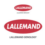 logo-lallemand-oenology_vectors-2